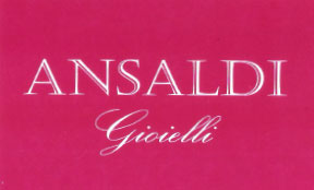 BRUMAR SAS DI E.ANSALDI & C.